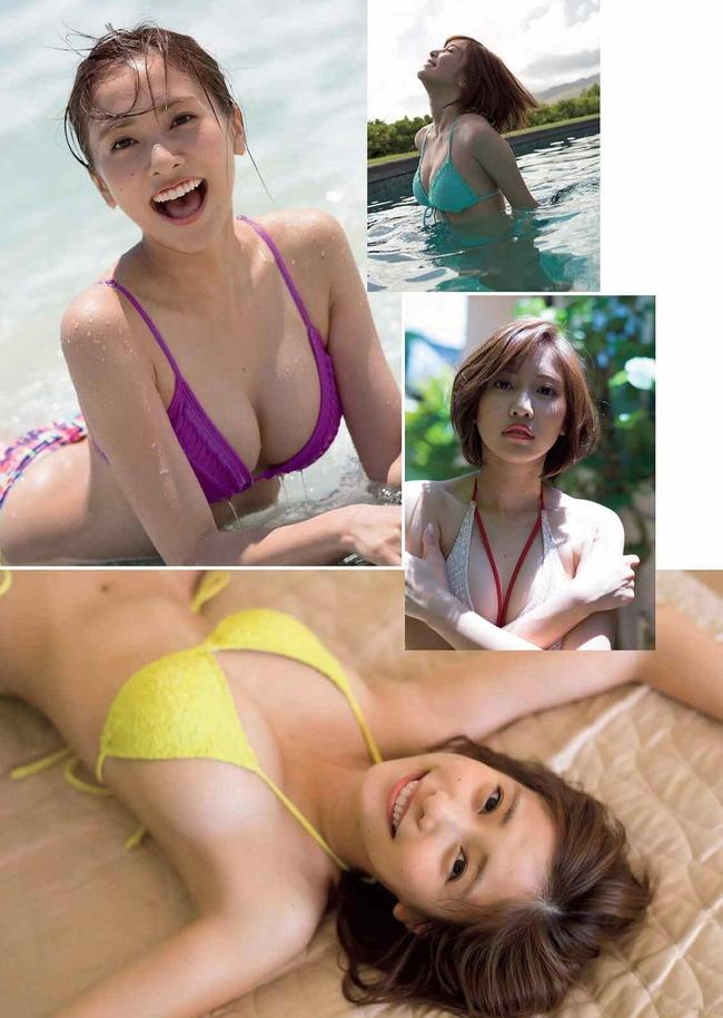 sano_hinako (12)