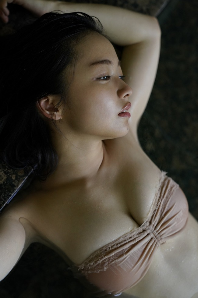 ueda_misao (30)