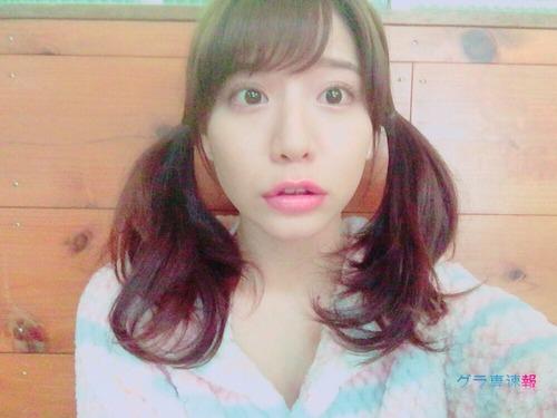 hisamatu_kaori (48)