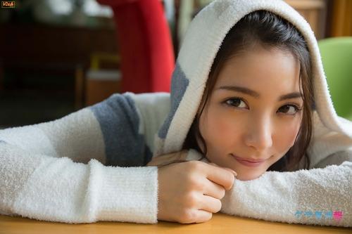 ishikawa_ren (89)