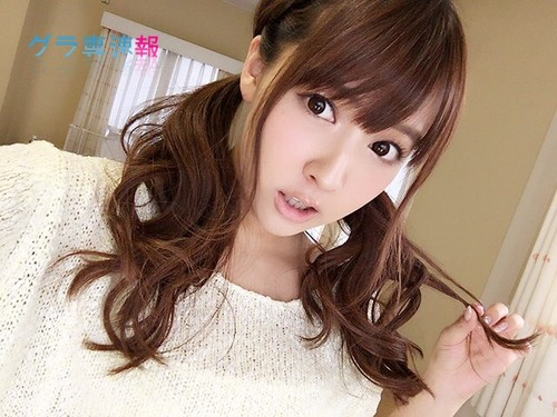 mikami_yua (81)