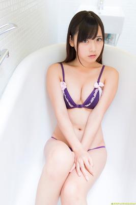 ikegami_sali (23)