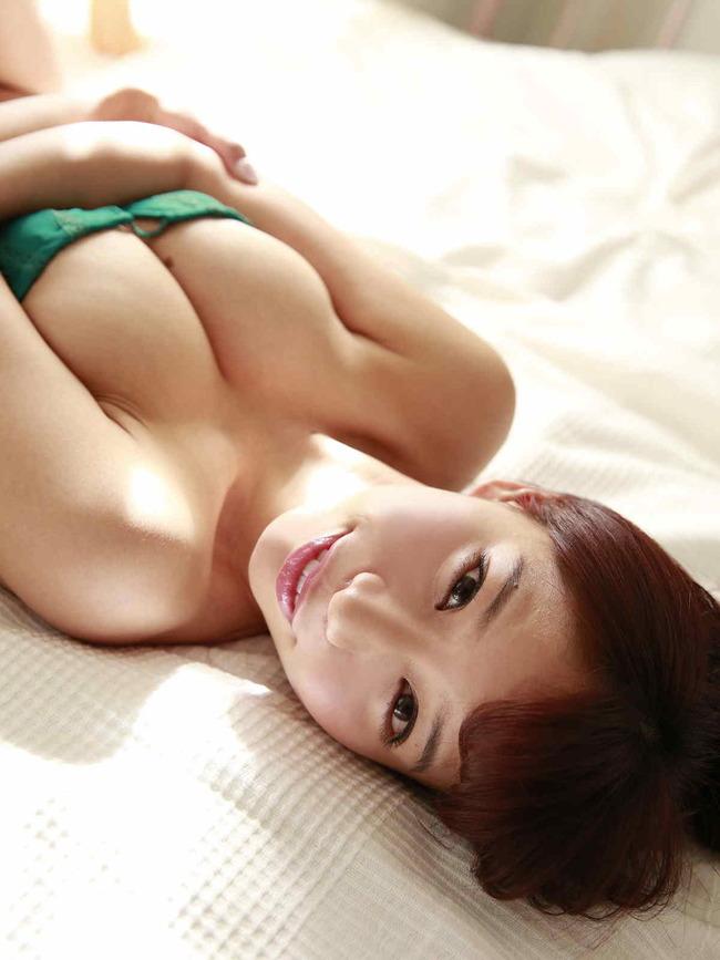 hisamatsu_kaori (3)