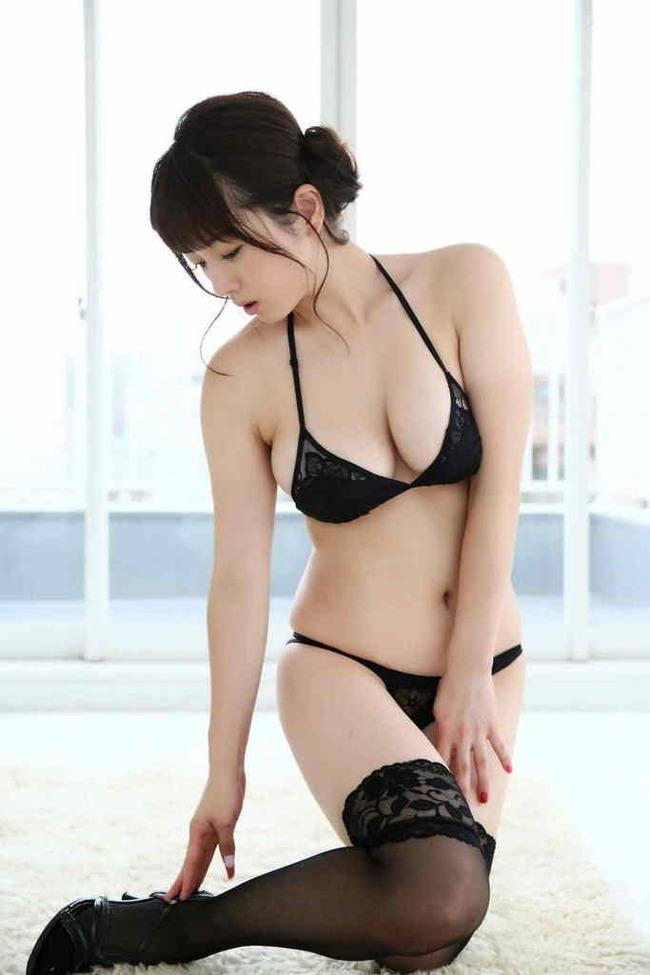 sono_miyako (35)