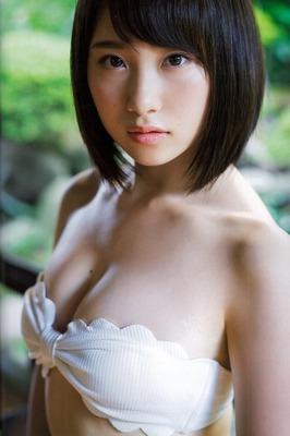 takashi_akari (1)