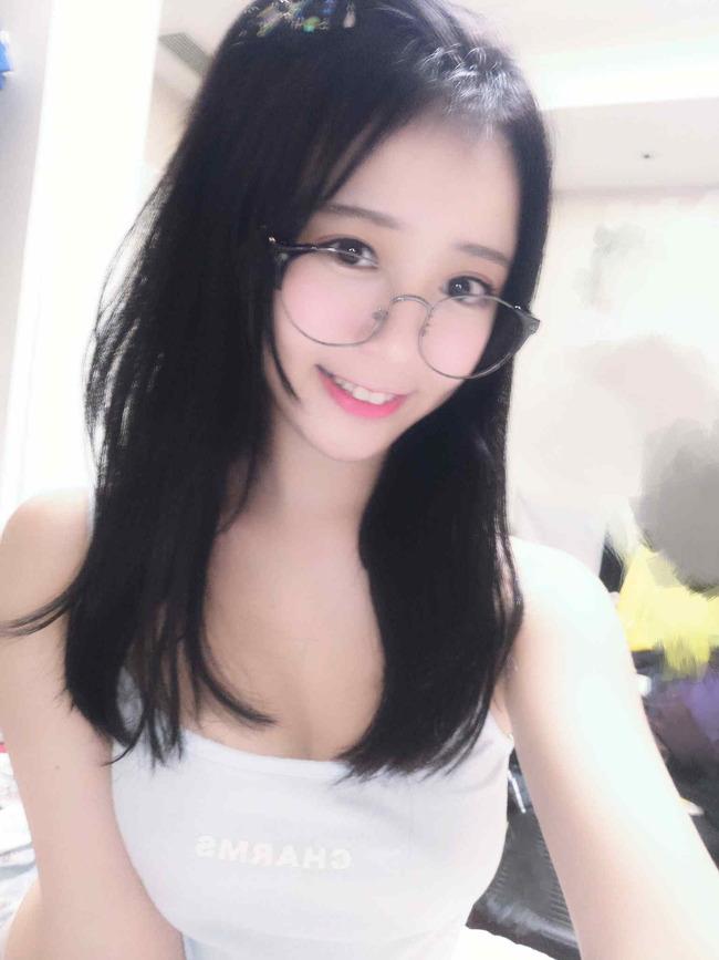 yami (28)