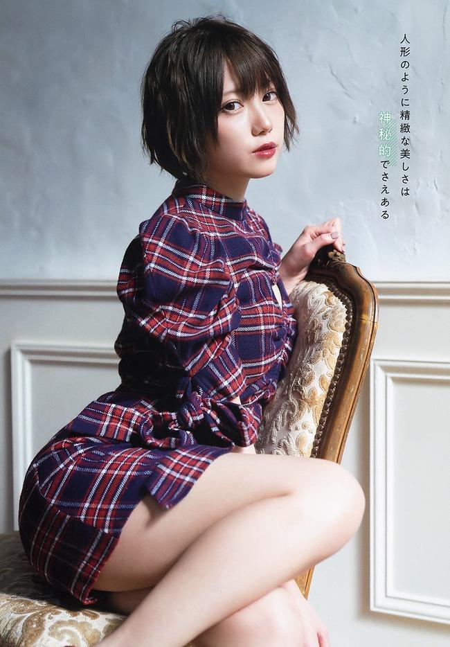 shozaki_kokoro (8)