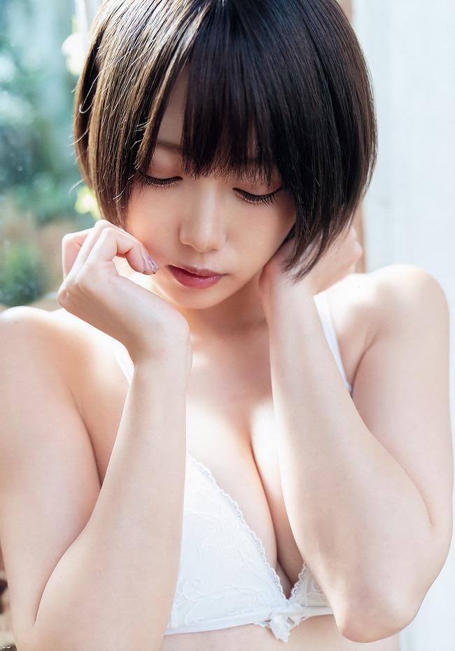 shozaki_kokoro (6)