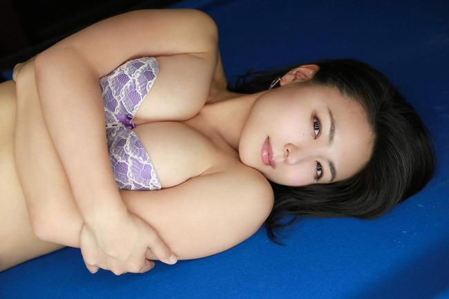 kawamura_yukie (31)