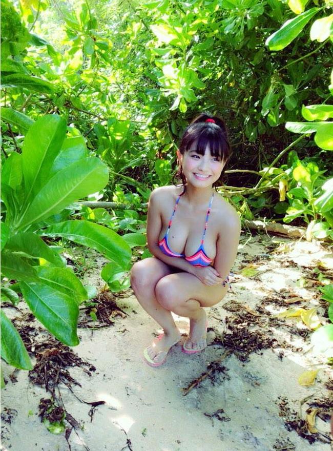 kataoka_saya (19)