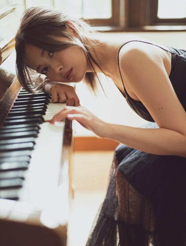 shiraishi_mai (35)