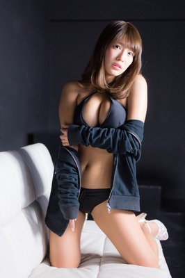 hashimoto_rina (56)