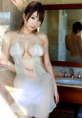 ikeda_aeri (29)