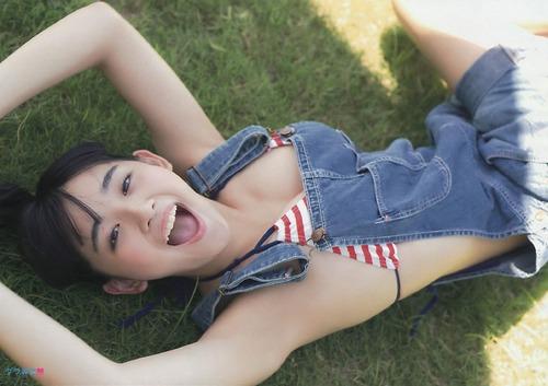 asakawa_nana (13)