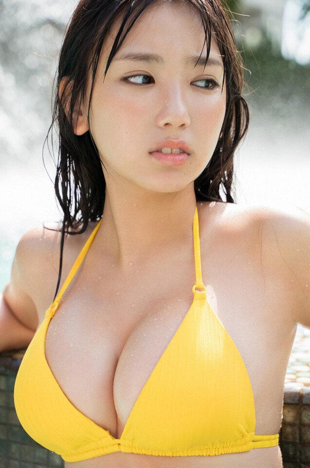 sawaguchi_aika (2)