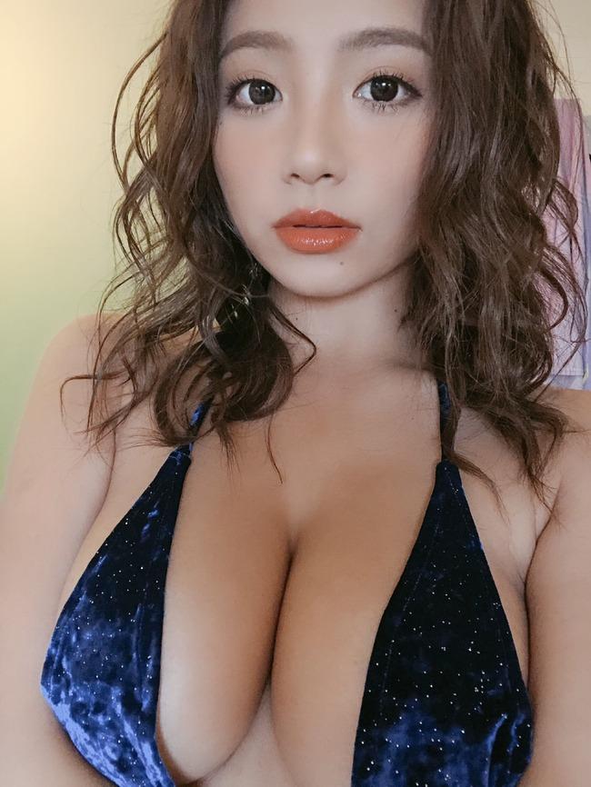 haduki_aya (23)