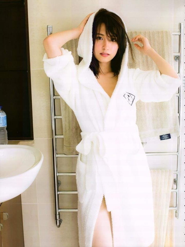 eto_misaki (26)