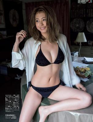 okawa_ai (30)