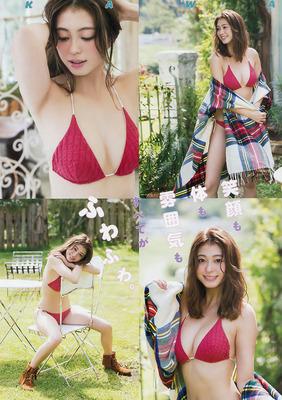 okawa_ai (55)