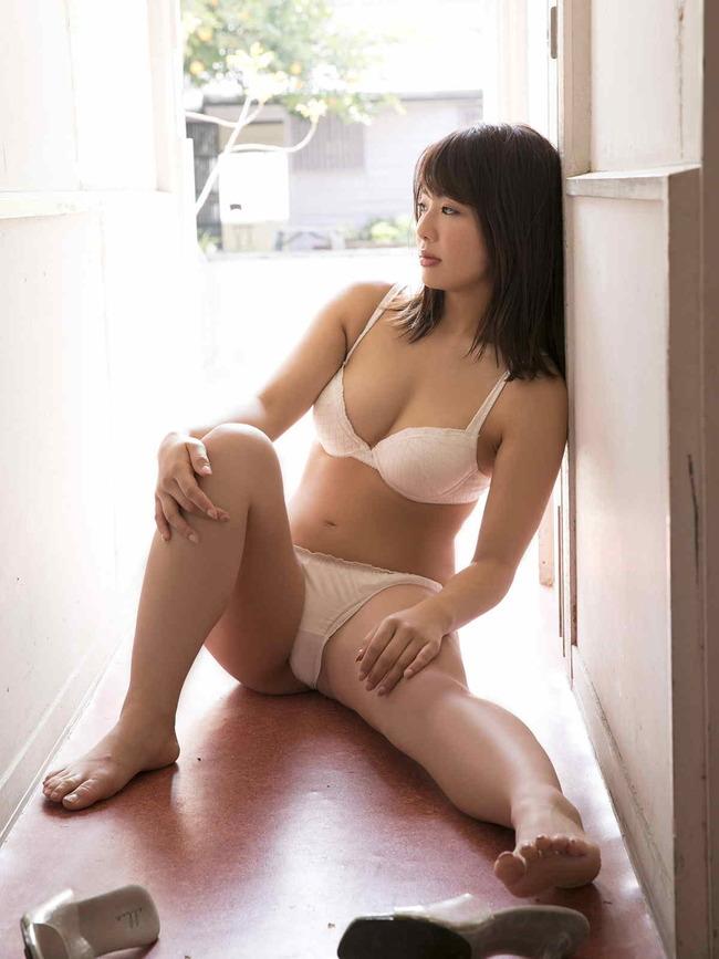 hirashima_natsumi (10)