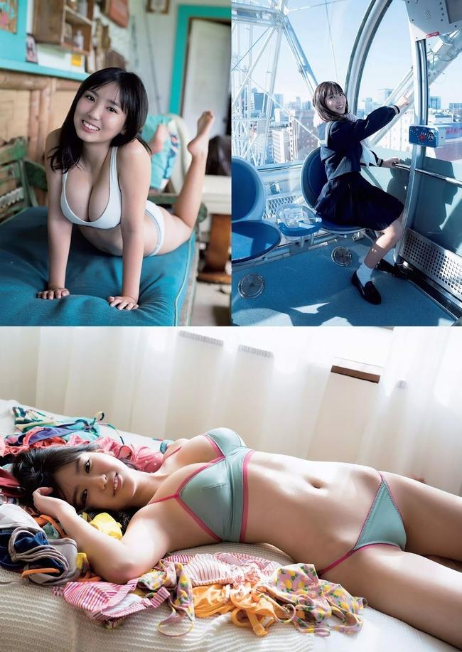 sawaguchi_aika (28)