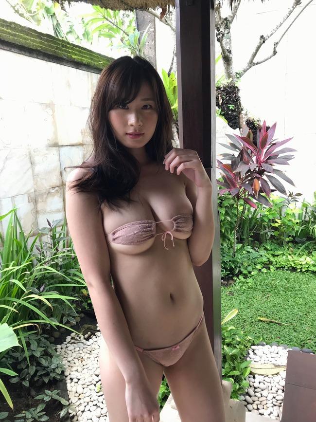 kiyose_yuuki (18)