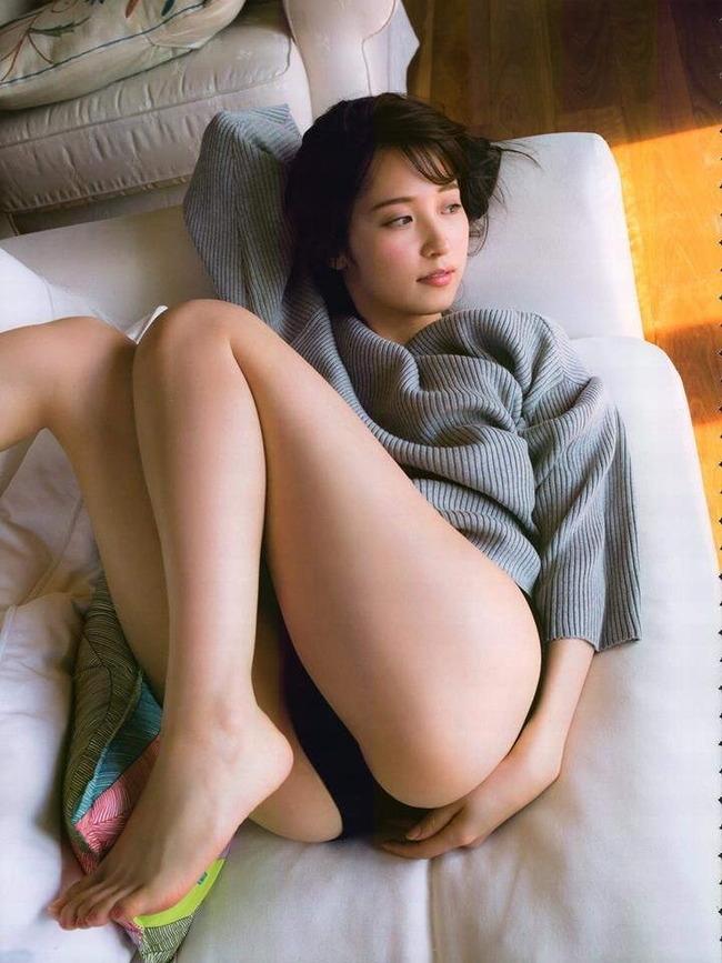 eto_misaki (8)