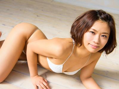 yasueda_hitomi (6)