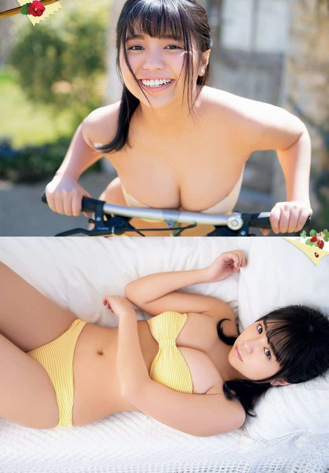oohara_yuno (25)
