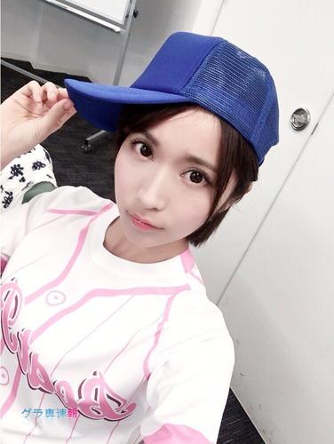 kiryu_miki (44)