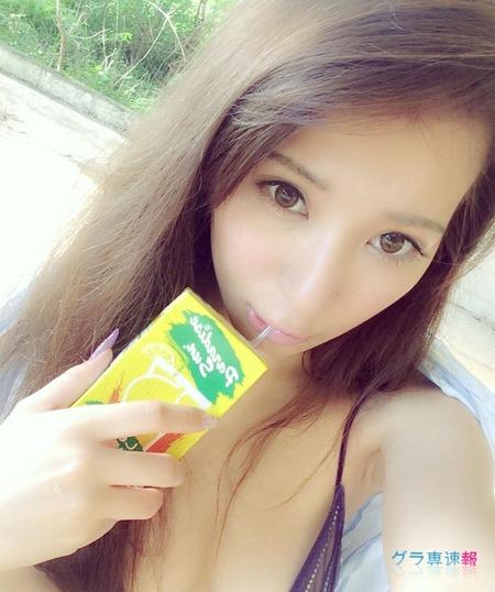 sonoda_mion (29)