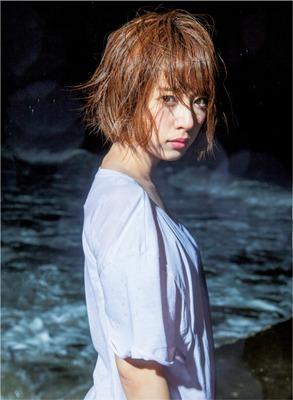 hashimoto_nanami (27)