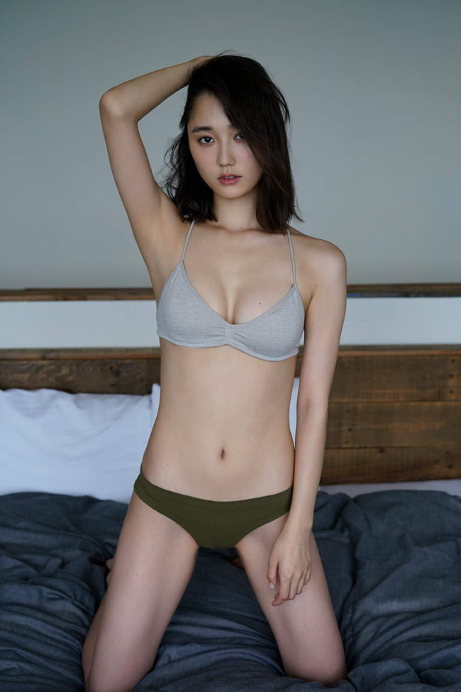 suzuki_yuna (12)