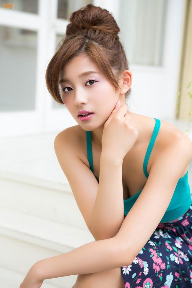asahina_aya (26)