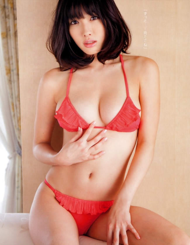 konno_anna (28)