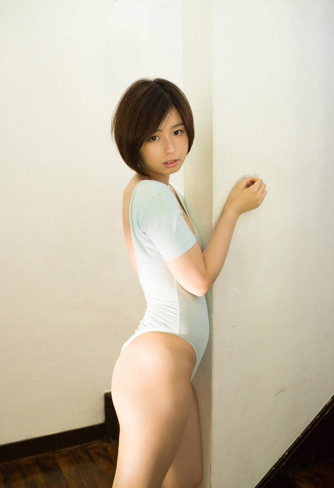 koike_rina (38)