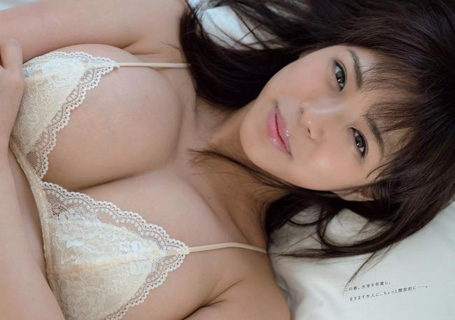 wachi_minami (31)
