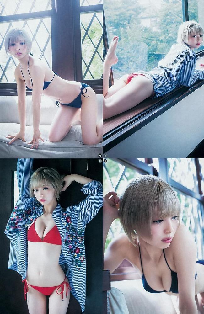 mogami_moga (3)