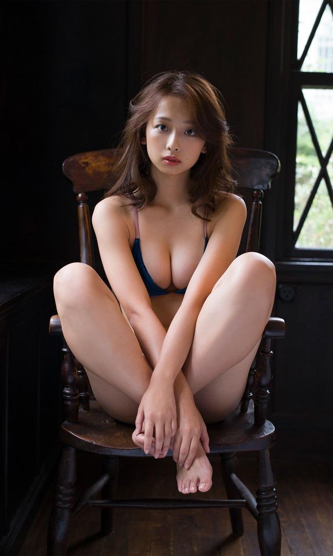 hanamura_asuka (27)