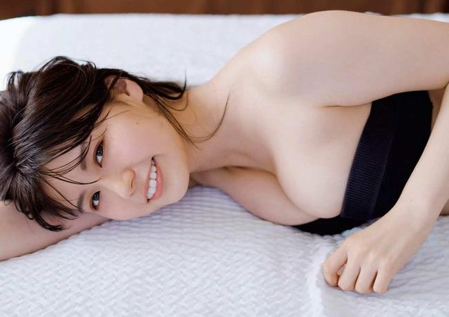 iguchi_ayako (22)