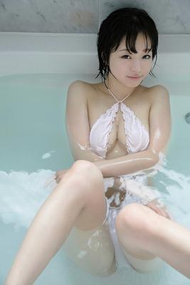 kyan_shiaki00007