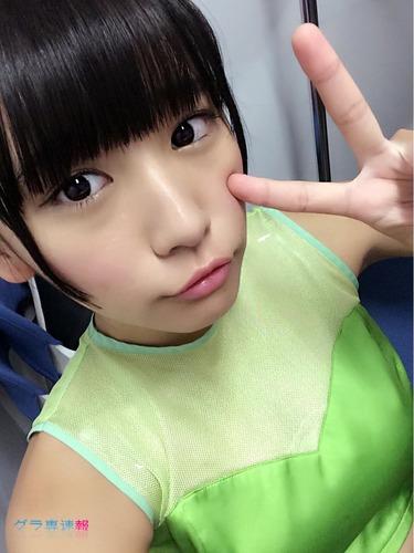 asakawa_rina (3)