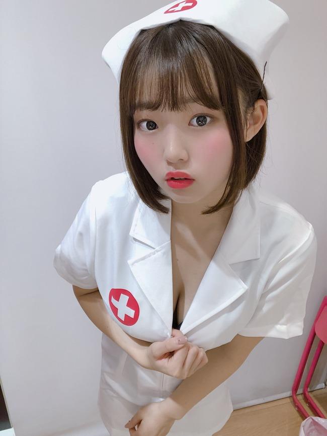 hanasaki_hiyori (4)