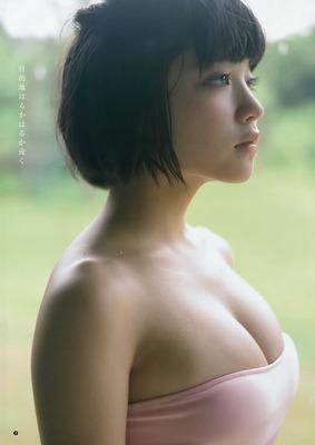 nemoto_nagi (39)
