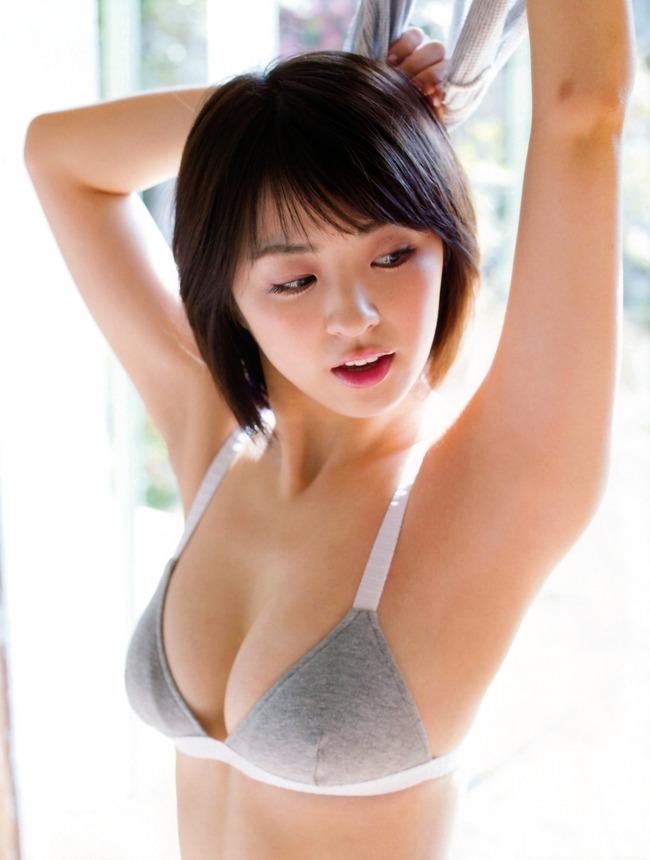yanagi_yurina (40)