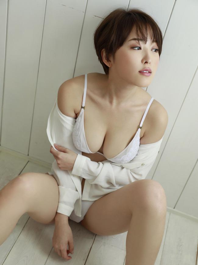 oshino_sara (22)