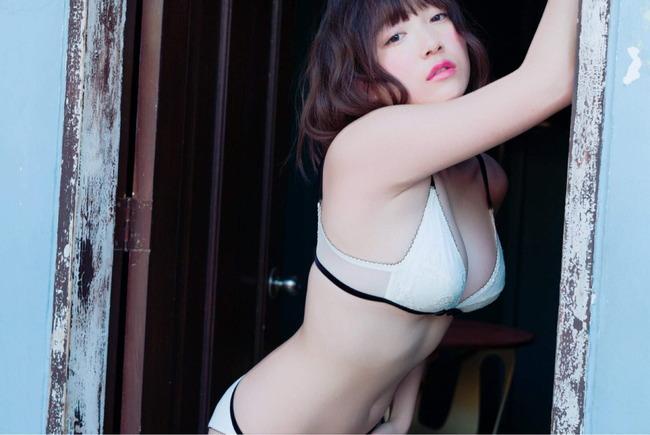 kyouka (33)