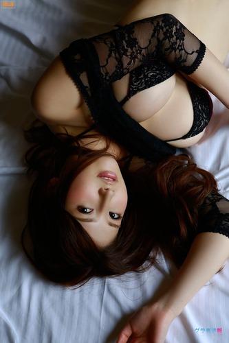 arisa_ari (28)