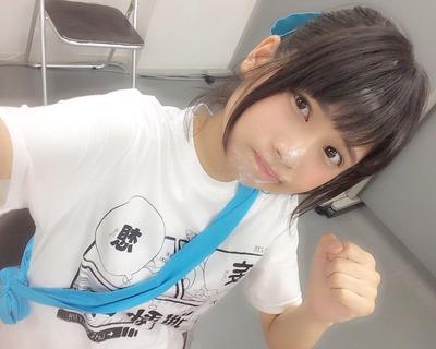 kaname_rin (34)