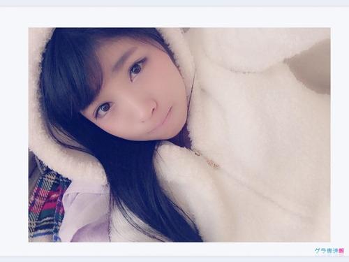 nagai_rina (10)
